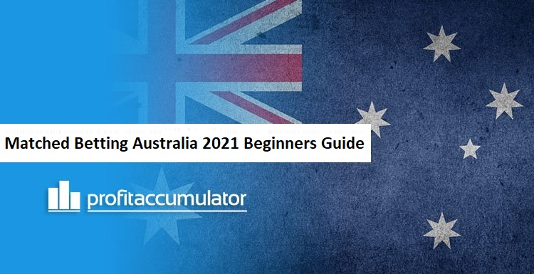 Matched betting australia guide where can i bet on politics